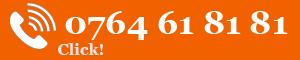 0764 61 81 81