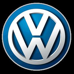 VW – Volkswagen