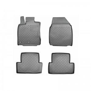 covorase-auto-3D-Nissan-Qashqai-Fabricatie-2007-2014